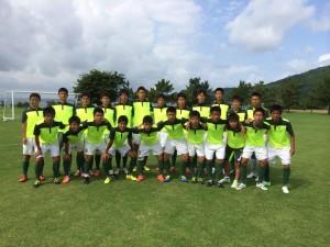 サッカー1-300x225-1