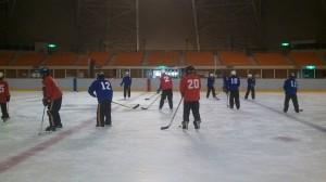 スケート実習3-300x168