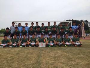 サッカー1-300x225