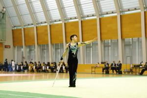 yosida-300x199