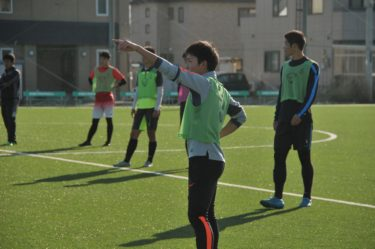 全国高校サッカー選手権大会組み合わせ決定