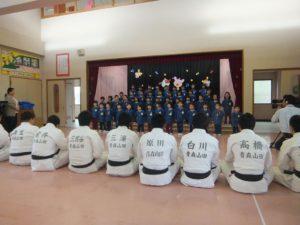 DSCF2011_R