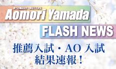 FLASH-NEWS