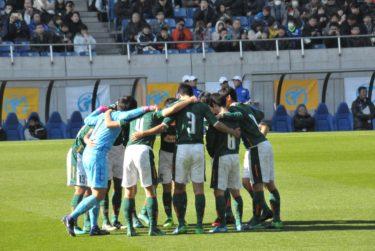 全国高校サッカー選手権大会 準決勝 勝利!7年ぶりの決勝進出