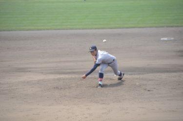 第99回全国高等学校野球選手権青森大会 2回戦結果