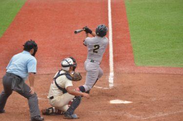 第99回全国高等学校野球選手権青森大会 準々決勝結果