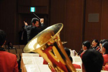フレッシュコンサート2019 青森公演