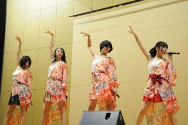青森山田高校文化祭1日目終了しました。