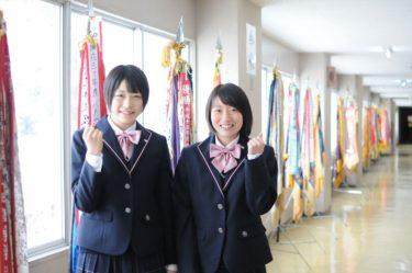 全日本総合バドミントン選手権大会ベスト8